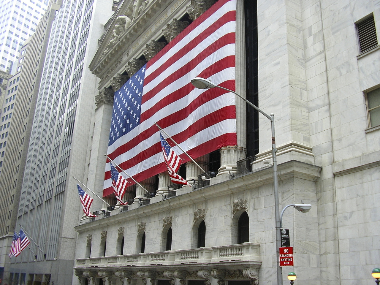 US earnings preview: watch out for these five key stories ...